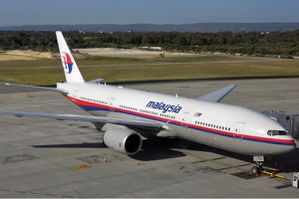 Malaysia_Airlines_Boeing_777-200ER.jpg