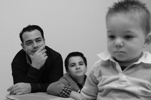 shooting-familles 0254