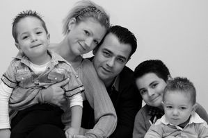 shooting-familles 0302
