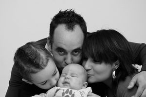 shooting-familles 7559