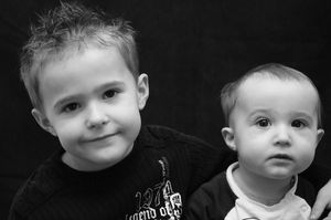shooting-familles 9788