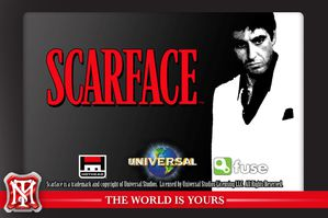 scarface-iphone-ipod-1335468150-005.jpg