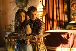 Game of thrones - Le trone de Fer - saison 3 - (10)