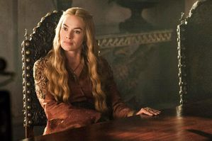 Game of thrones - Le trone de Fer - saison 3 - (16)