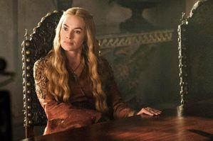 Le Trône de Fer - Game of Thrones - Page 6 Game-of-thrones---Le-trone-de-Fer---saison-3-----16-