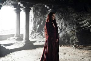 Game of thrones - Le trone de Fer - saison 3 - (9)