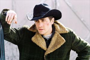 secret-de-brokeback-mountain-2005-05-g.jpg