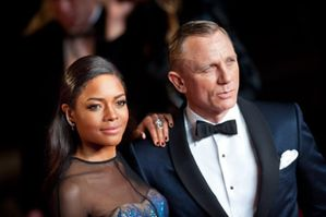 Daniel-Craig-a-l-avant-premiere-de-Skyfall-a-Londres-le-23-.jpg