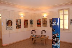 Fontvieille26CinemaEdenHall2012