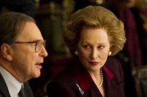 La-dame-de-Fer---Meryl-Streep.jpg