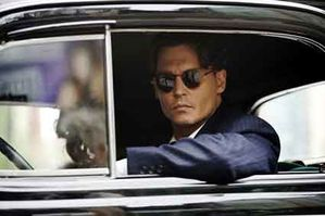 Public-Enemies---Johnny-Depp-copie-2.jpg