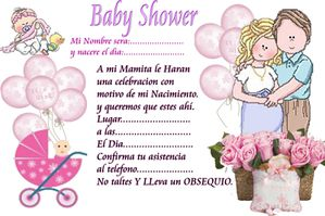invitacion-baby-shower.jpg