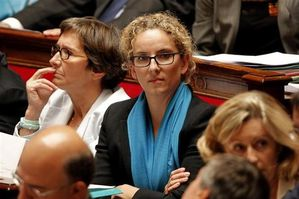 delphine-batho_hemicycle.jpg