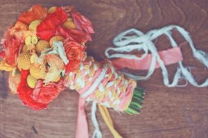 Yarn-Wrapped-Bouquet-500x332.jpg