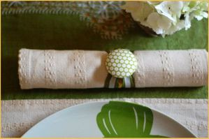 diy-wedding-napkin-rings.jpg