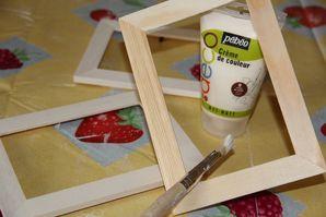 2---couche-peinture-1.JPG
