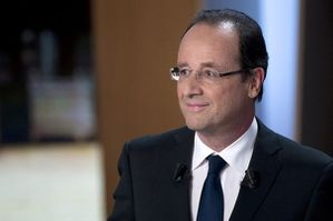 hollande-photo-copie-1.jpg