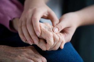 How-Is-Alzheimers-Disease-Spread-Among-Humans