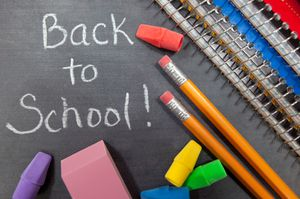 Back-to-School-8 31 11