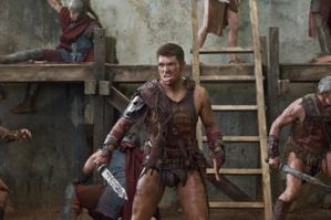 final-temporada-spartacus-vengeance.jpg