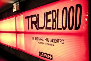True-Blood-canal-.jpg