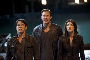 True-blood-5x01.jpg