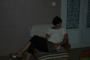 tunique-en-lin-003.JPG