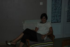 tunique-en-lin-004.JPG