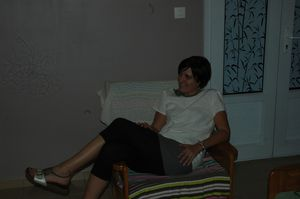 tunique-en-lin-005.JPG
