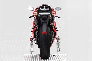 attache remorque pour moto trouvez le meilleur prix sur voir avant d 39 acheter. Black Bedroom Furniture Sets. Home Design Ideas