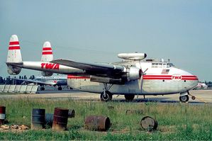 800px-TWA_Fairchild_C-82_Packet_Volpati.jpg