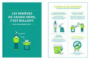 flyer-mamie-gueule-de-bois-deenox-after-effect-copie-2.jpg