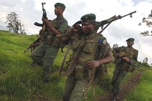 congolese army soldier democratic republic of the -copie-1