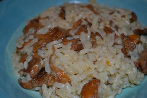 risotto-aux-girolles.JPG