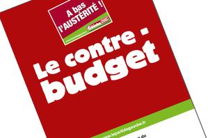 contre-budget.png