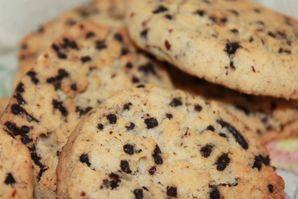biscuits-3370.JPG