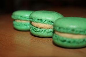 biscuits-5369.JPG