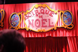 Evenement-du-Collectif-Cirque-de-Noel-Bouglione 6877