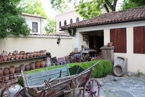 Bulgarie avril-mai 2013 0529