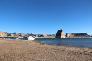 Page--Lac-Powell 9587
