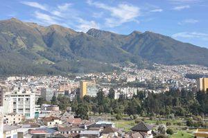 Equateur---Quito--3-.JPG