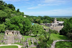 Mexique---Palenque--site-Maya--36-.JPG