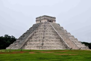 Mexique-Chichen-Itza--14--copie-2.JPG