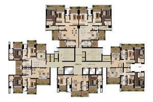 Typical-Floor_plan-Avenue.jpg