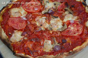 pizzas-et-tartes 0088