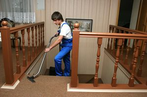 TYPES-OF-CLEANING-SERVICES.jpg