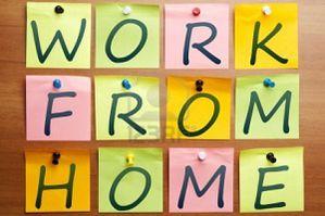 8925499-travail-a-domicile-ad-faite-par-post-it.jpg