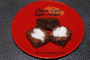 choco-coco1