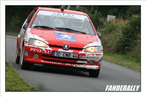 IndexRallyeDuSillon2011