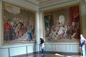 Les-tapisseries-d-Esther-a-La-Roche-Guyon.jpg
